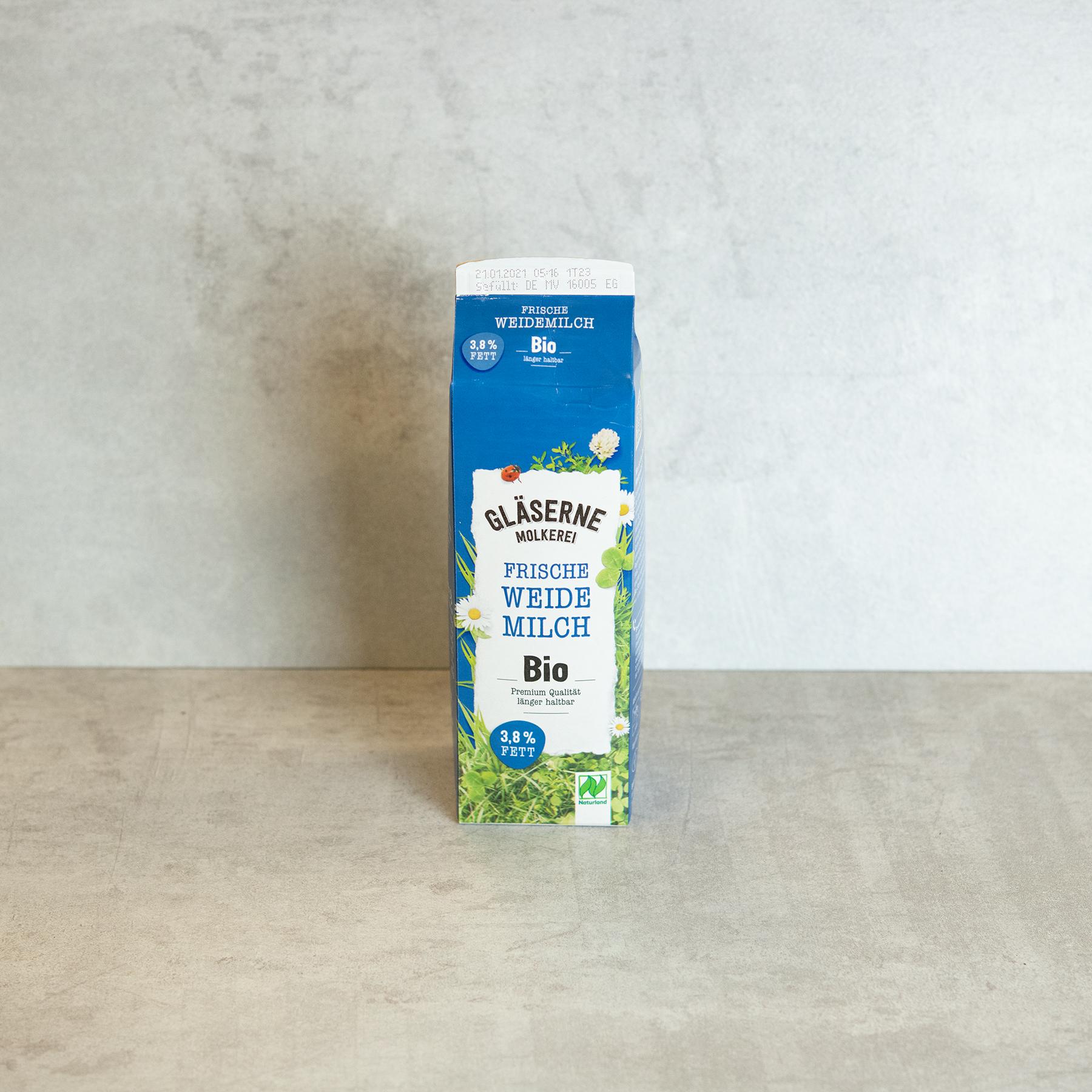mh20-bio-weidemilch-10-liter-38--fett-pasteurisiert-markthalle20-1