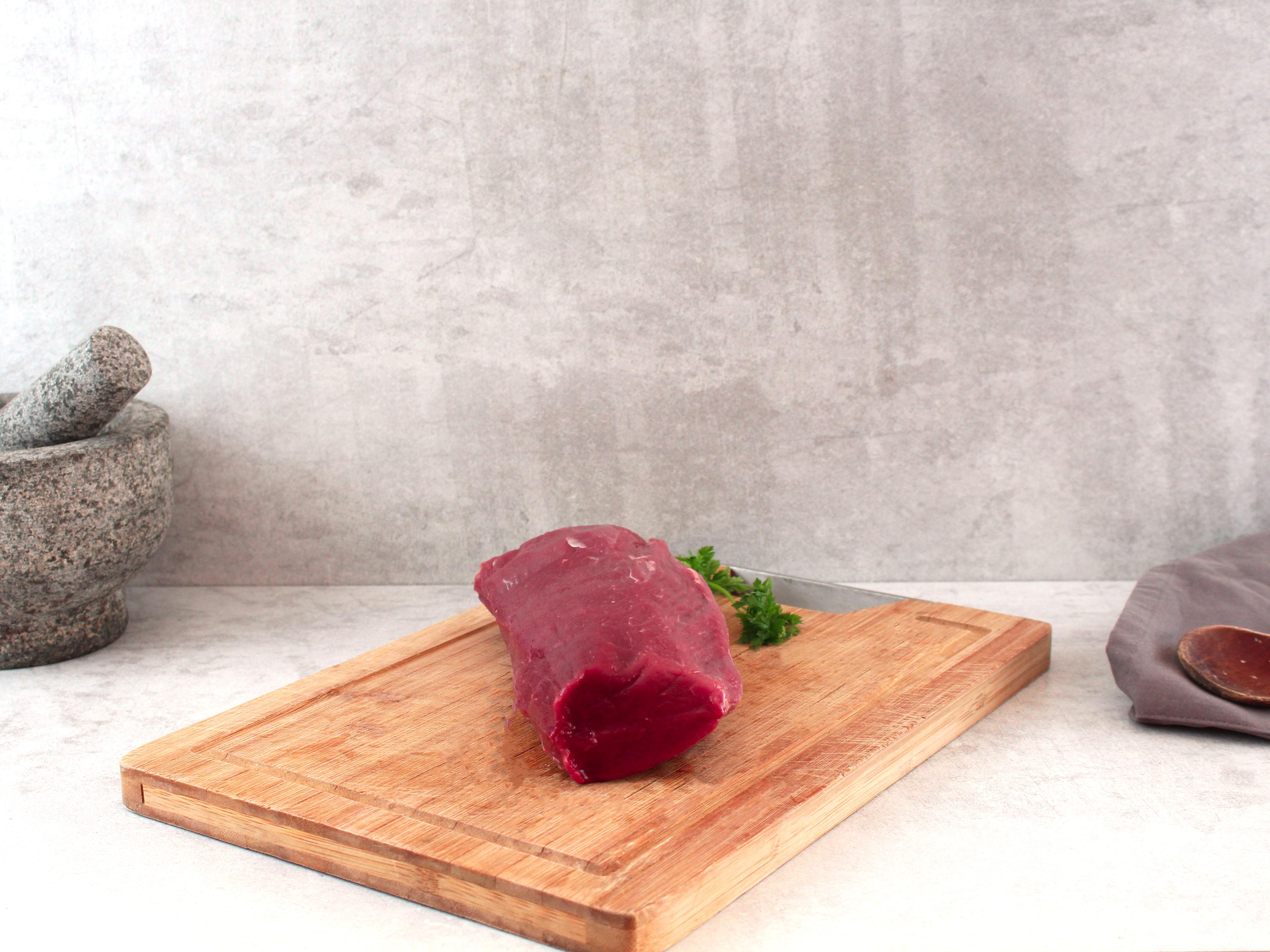 mh20-bueffel-filet-center-cut-ca.-600-g---stk.-italien-markthalle20-1
