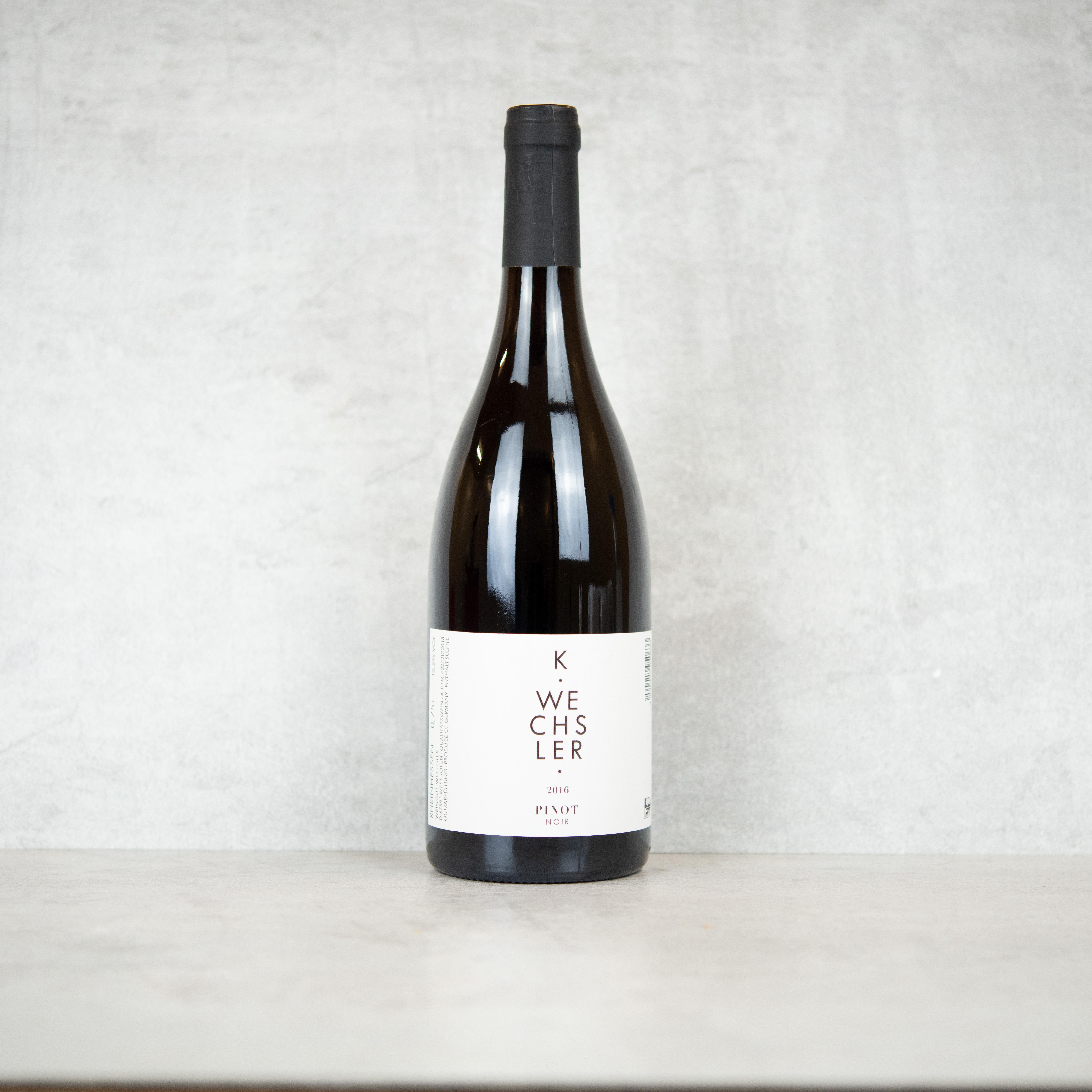 Pinot_Noir_Katharina_Wechsler_Rheinhessen_Markthalle20_Wein