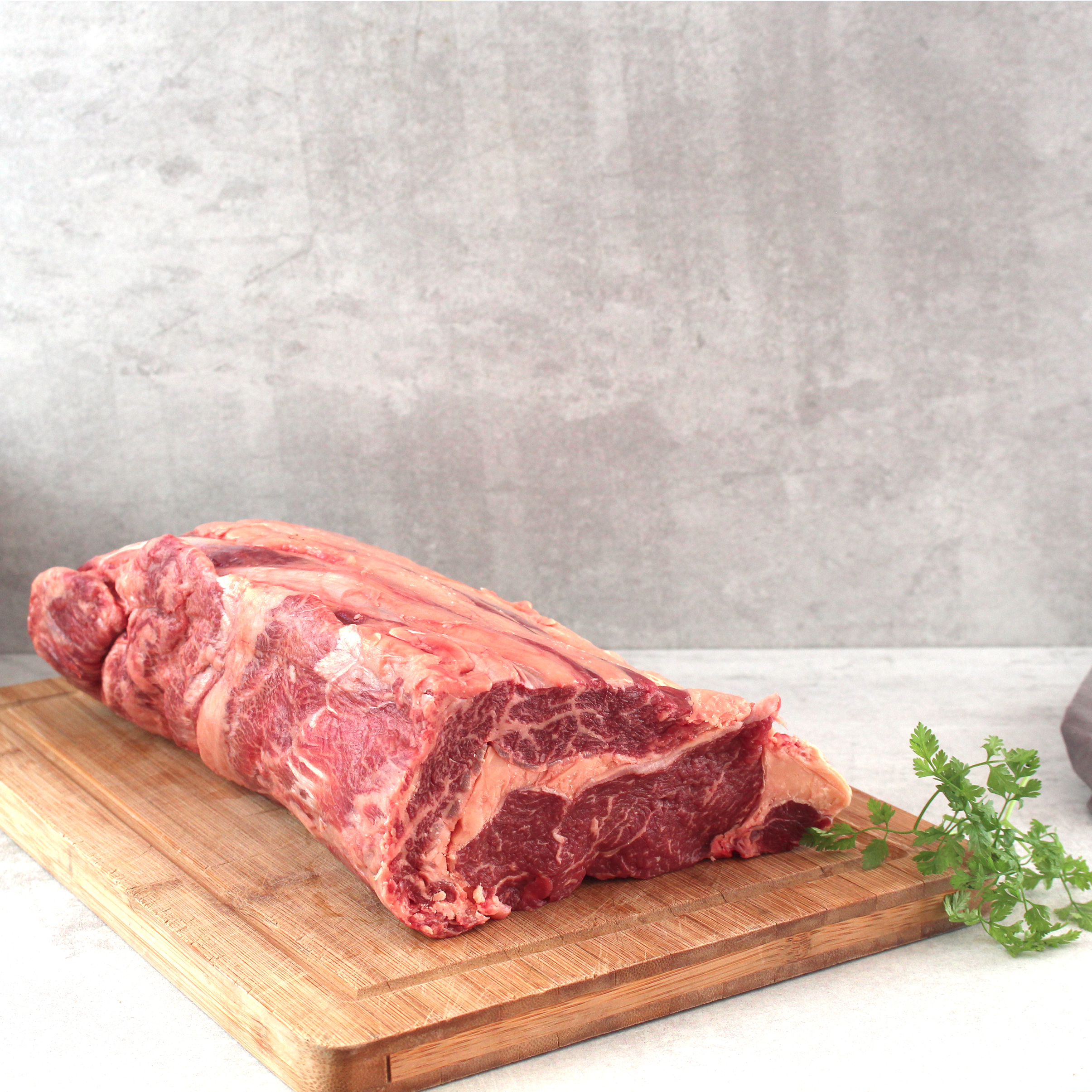 entrecote-faerse-simmental-wolowina-pl-ca.-25-30kg-markthalle20-1