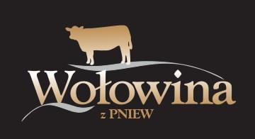 Wolowina