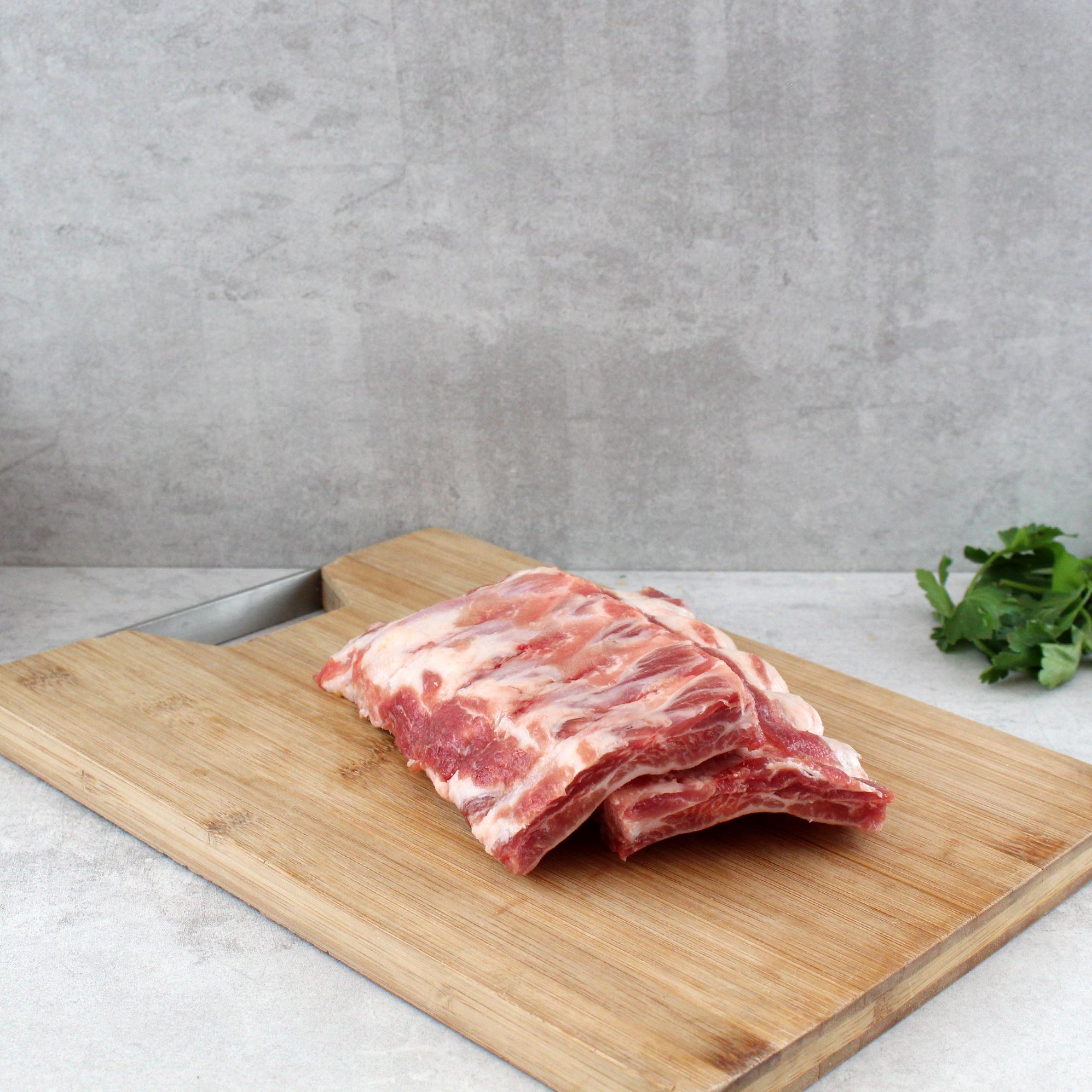 tk-iberico-spare-ribs-ca.-1-13-kg---stk.-1-stk.---paeck.-markthalle20-1