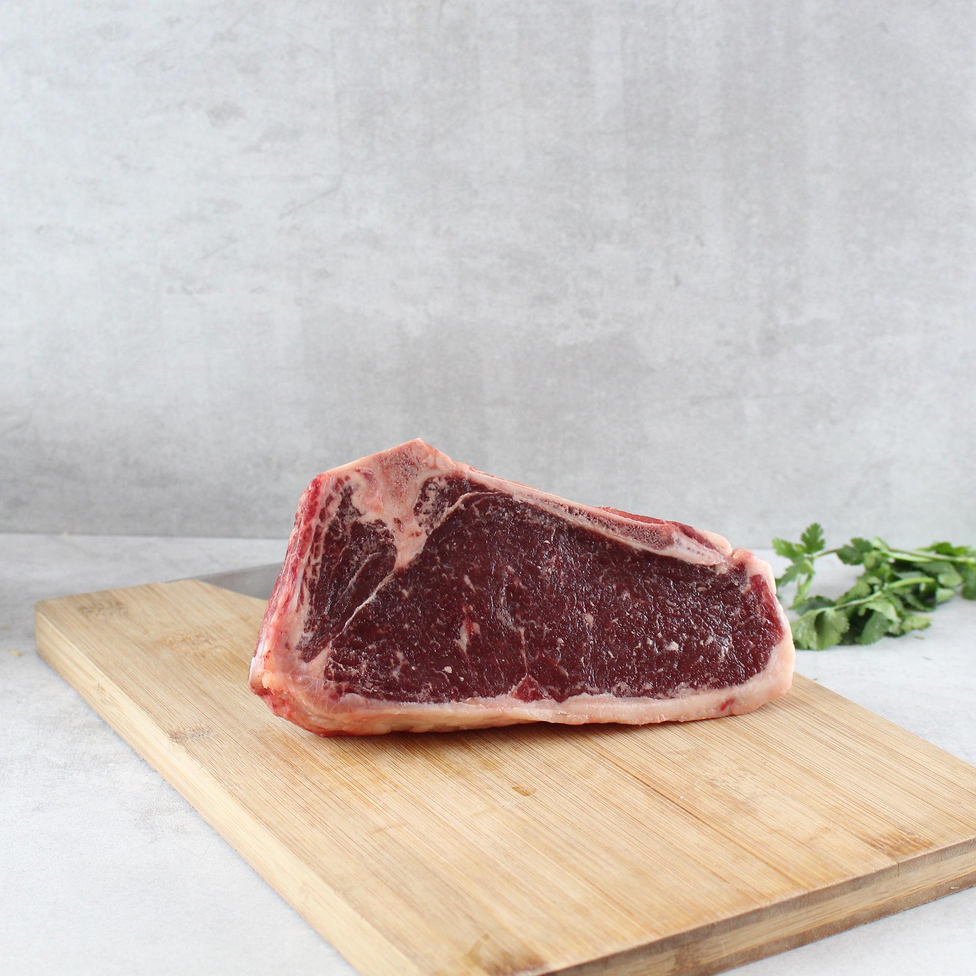 dry-aged-delmonico-steak-d.-ca.-300-400g---stk.-markthalle20-1