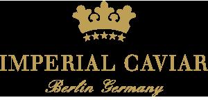 Imperial Caviar GmbH