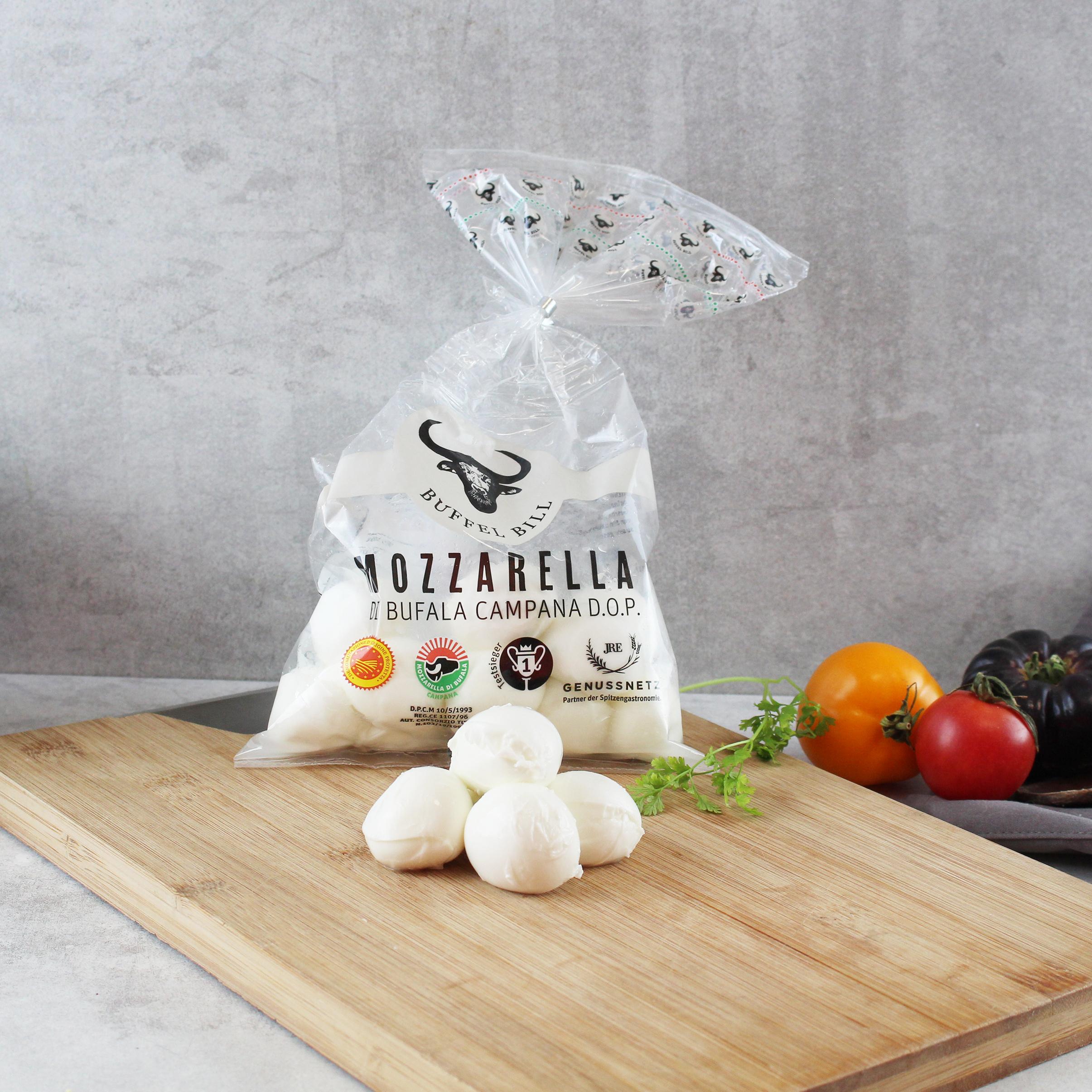 bb-mozzarella-di-bufala-d.o.p.-bueffel-bill-cardinali-italien-14x18g-packung-ca.-250-g-markthalle20-1