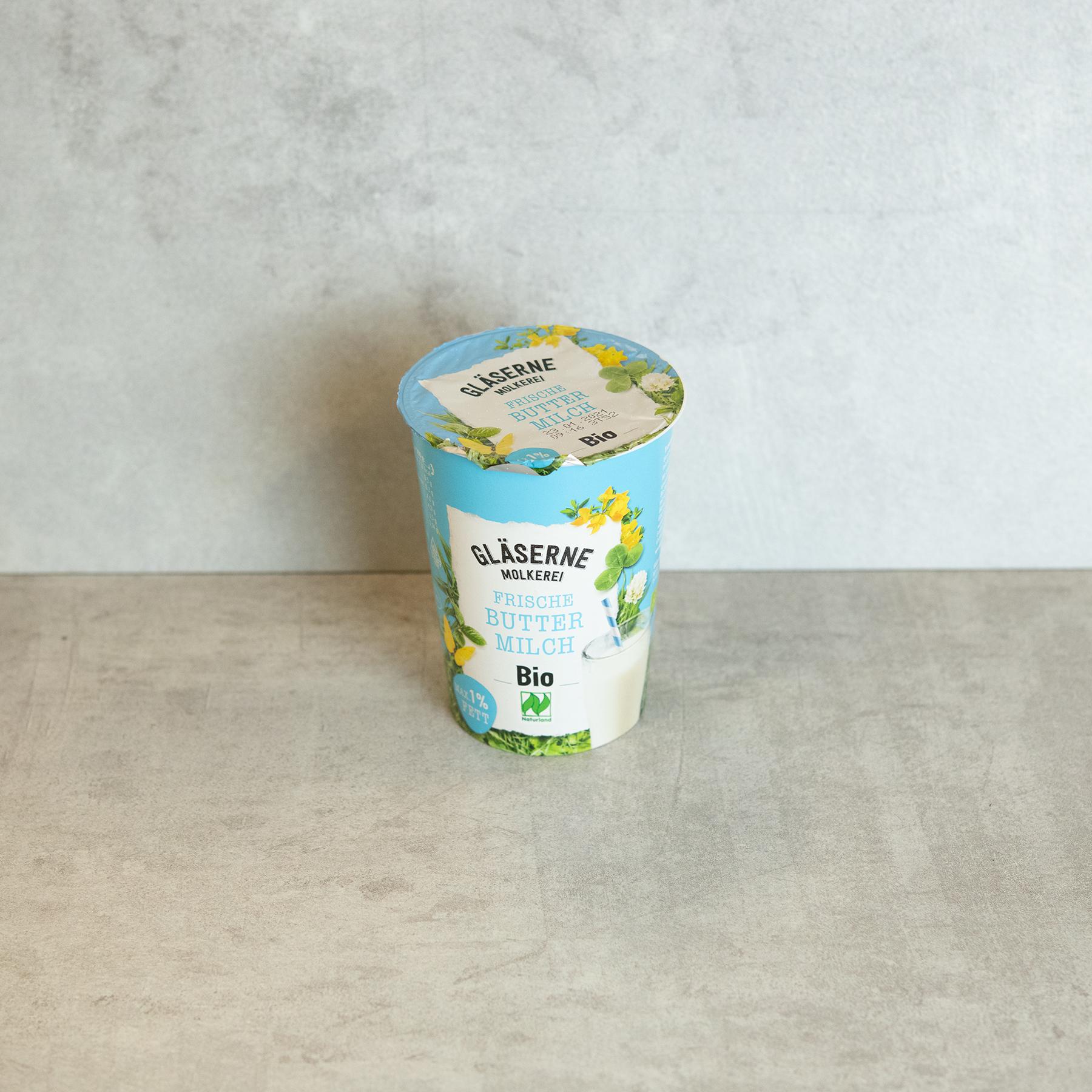 mh20-bio-buttermilch-500-g-becher-max.-1--fett-glaeserne-molkerei-markthalle20-1