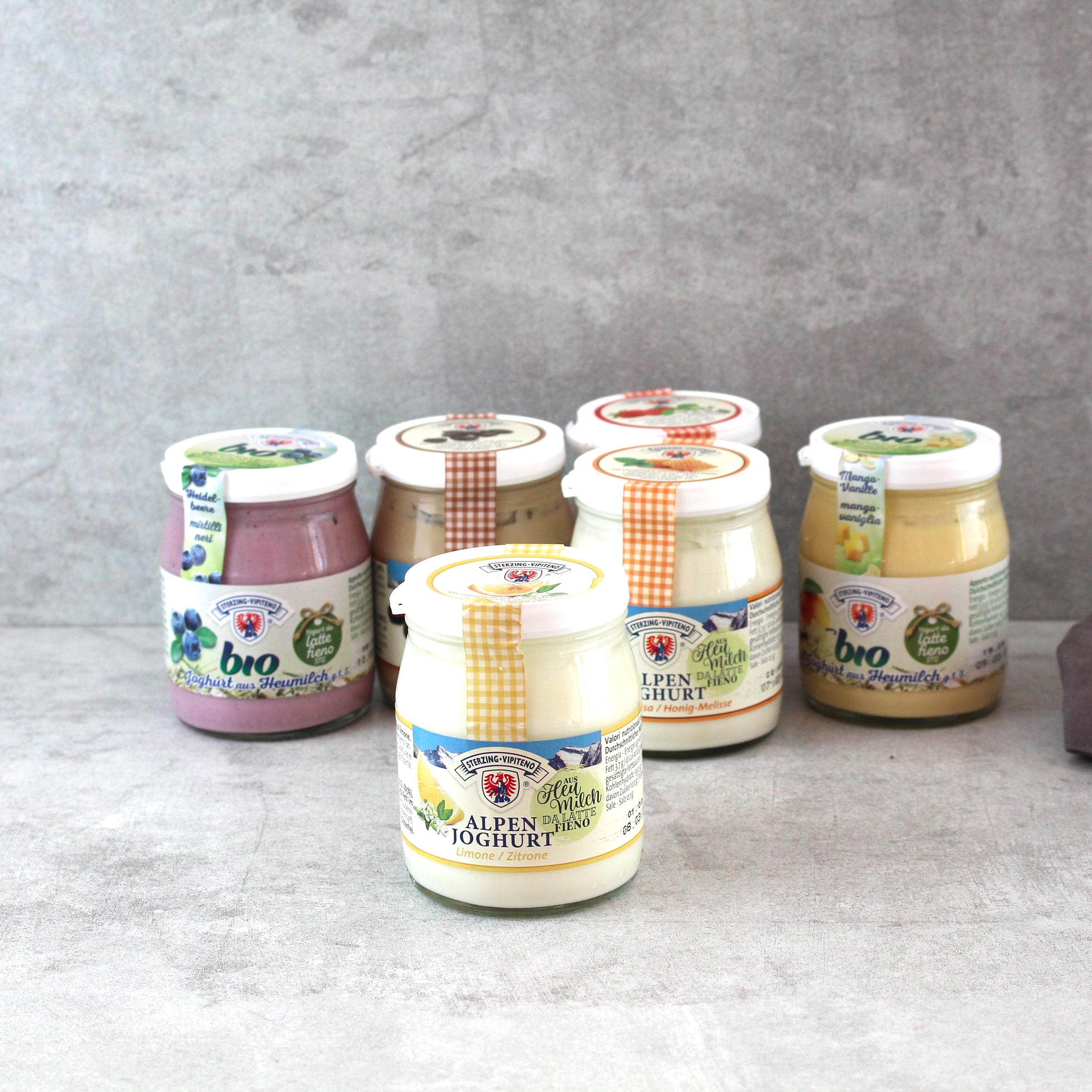 joghurt-sterzinger-zitrone-10x150-g-glas---karton-markthalle20-1