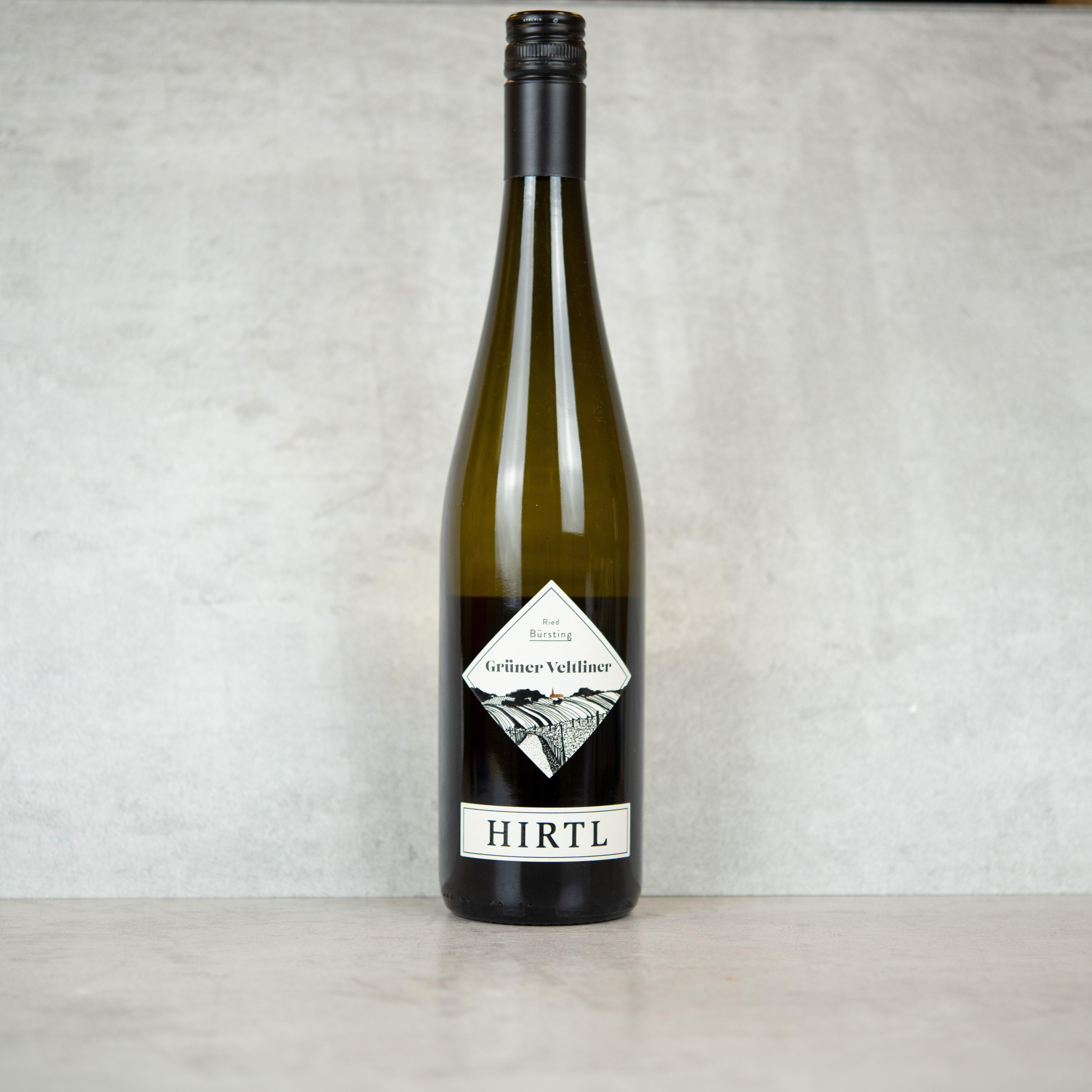 mh20-gruener-veltliner-ried-buersting-hirtl-2019-075-liter-flasche-markthalle20-1