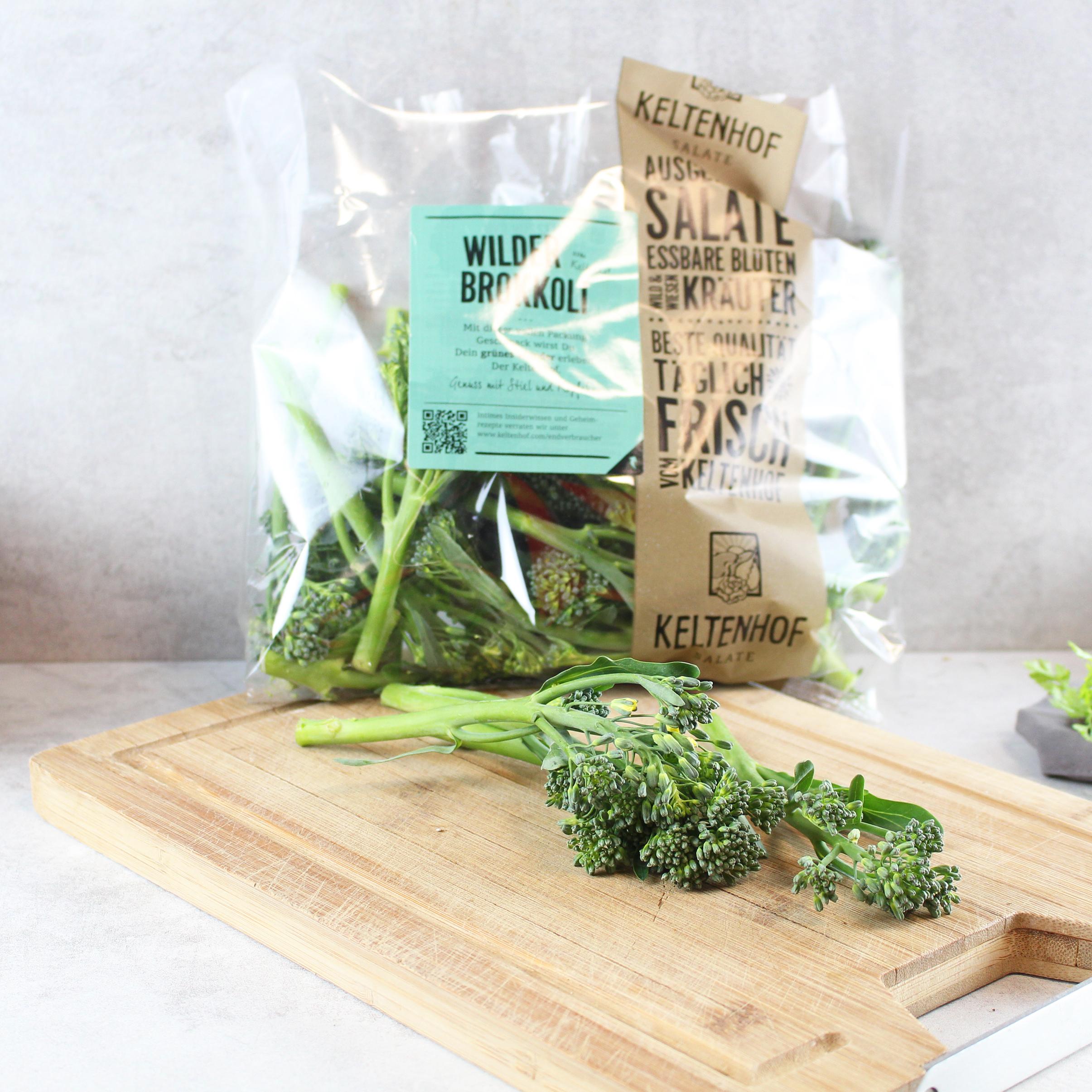 broccoli-wild-kh-300g-beutel-4-beutel-kiste-deutschland-markthalle20-1