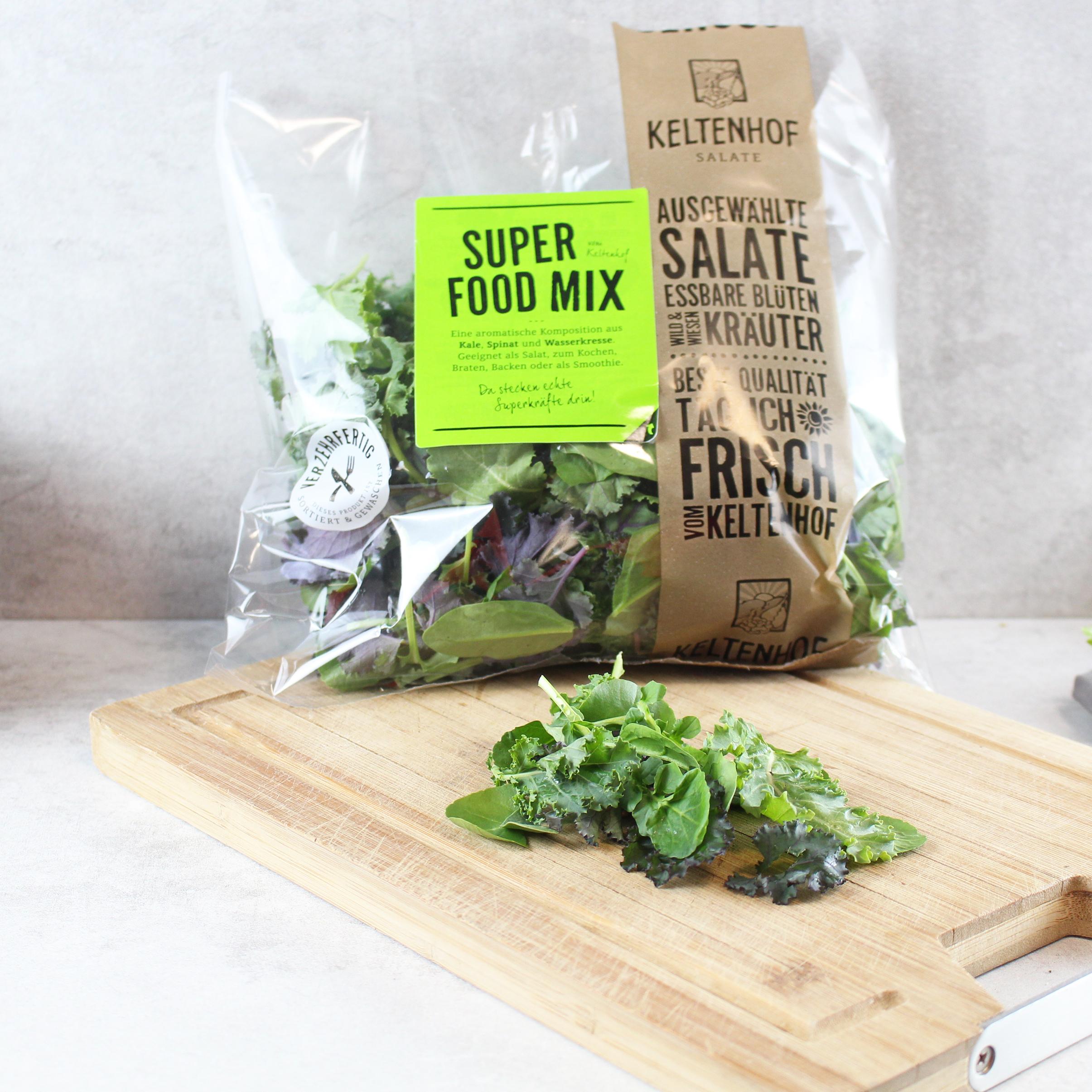 Superfood_Salatmix_MH20