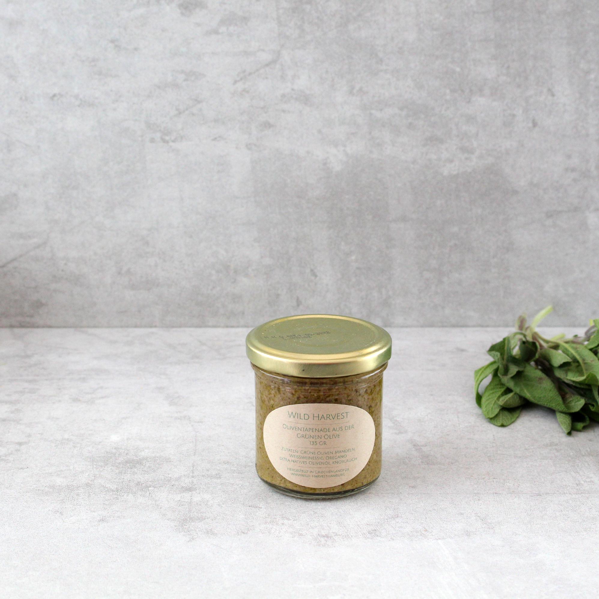 oliventapenade-gruene-oliven-135g-markthalle20-1
