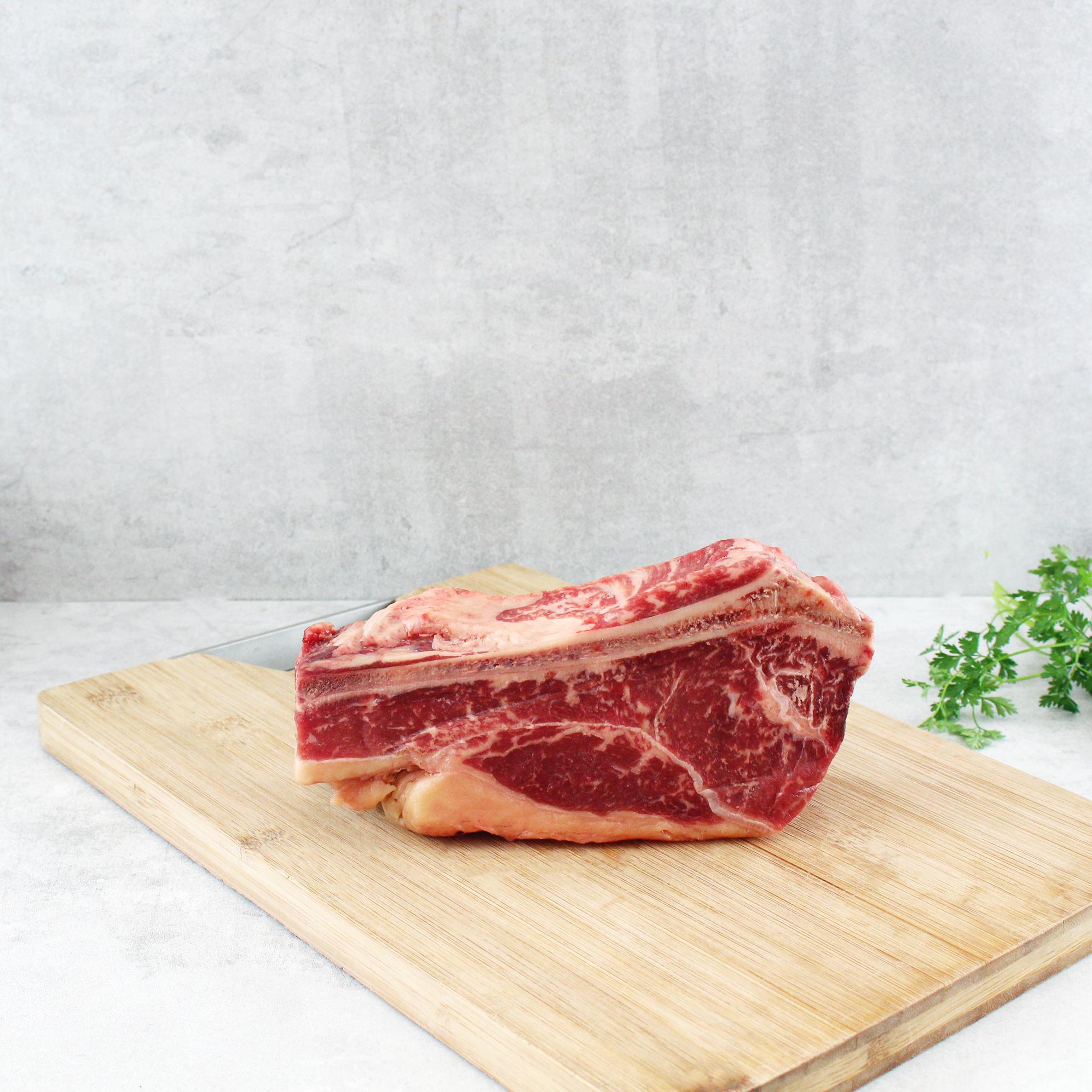 dry-aged-club-steak-d.-ca.-500-600g---stk.-markthalle20-1