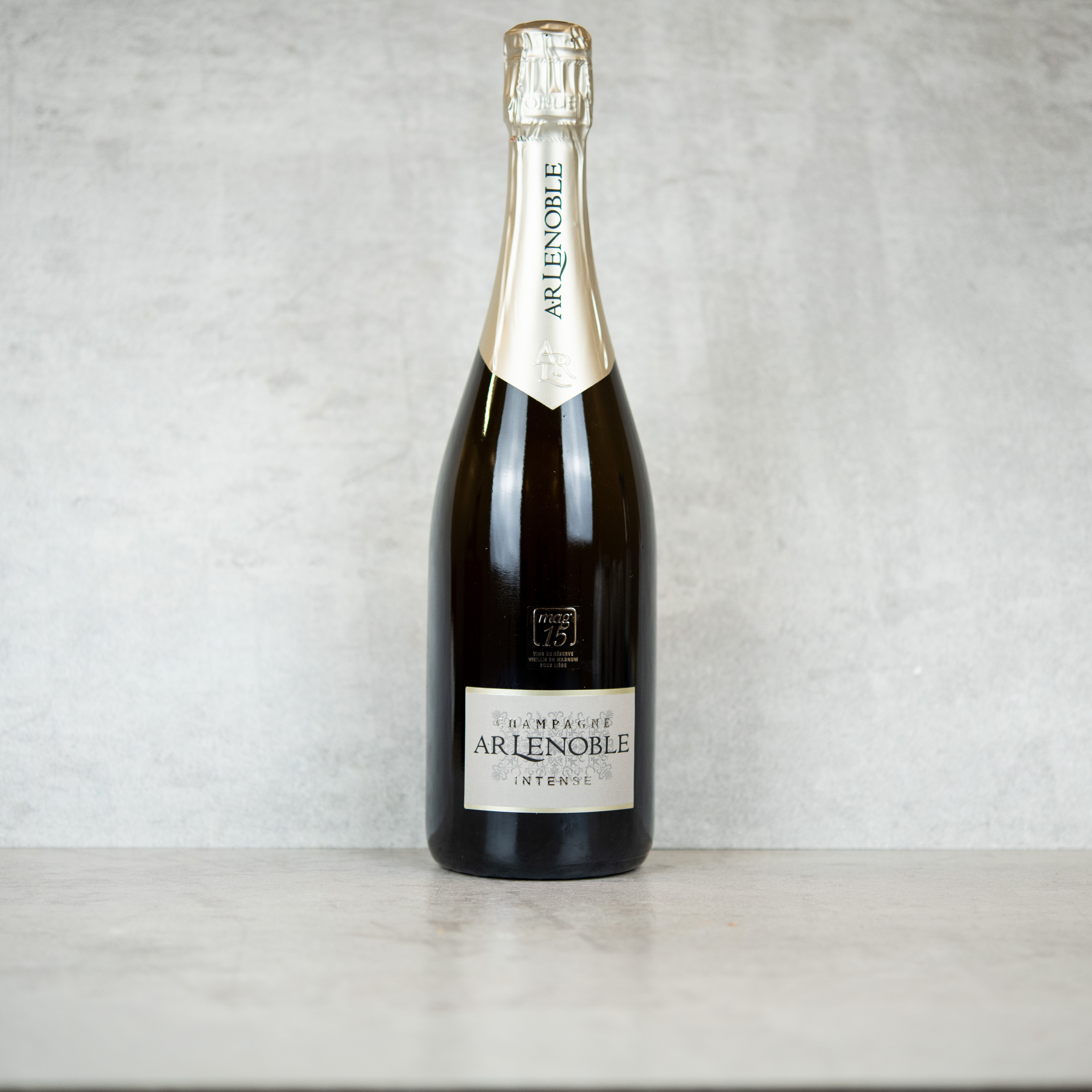mh20-champagner-a.-r.-lenoble-brut-intense-075-liter-flasche-markthalle20-1