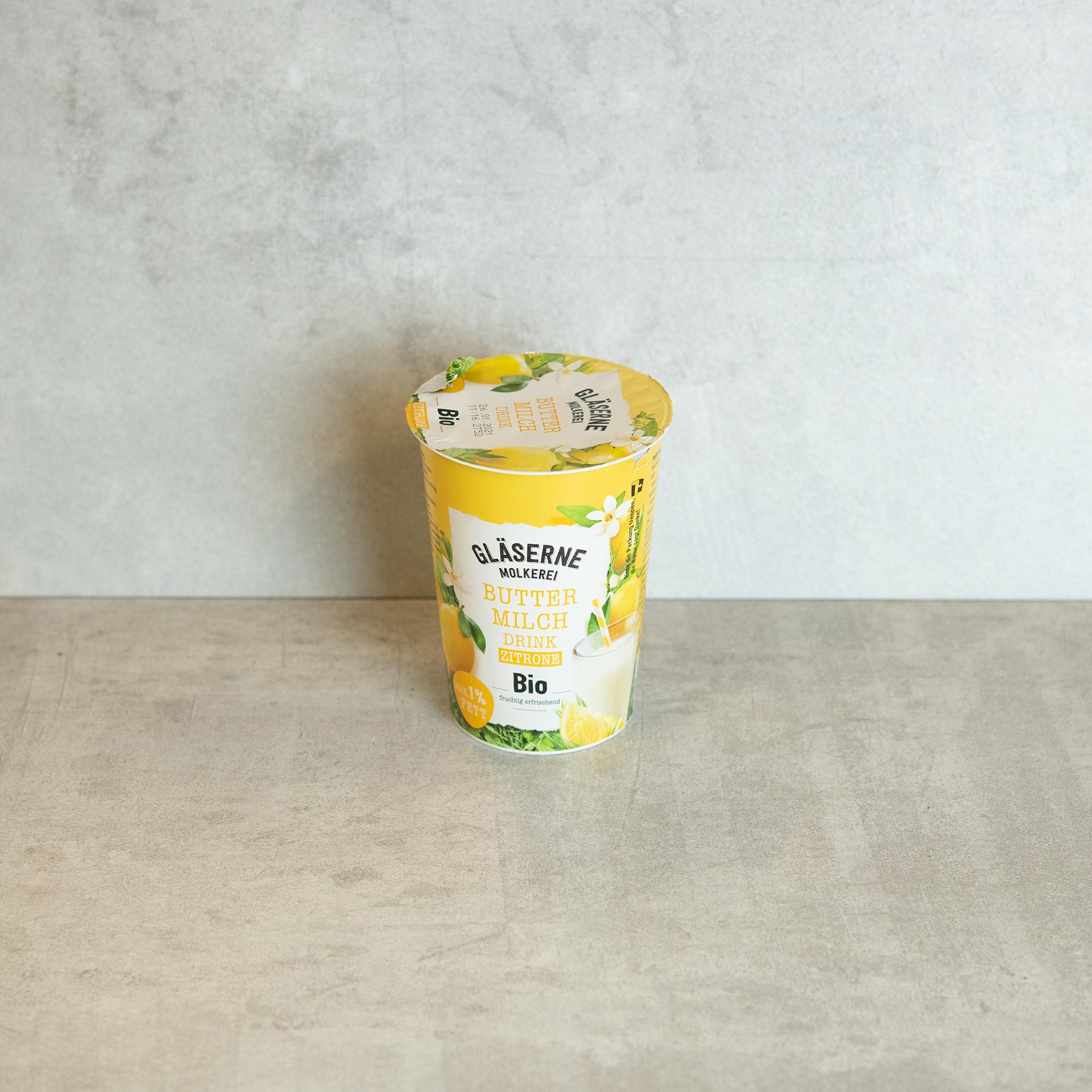 mh20-bio-fruchtbuttermilcherzeugnis-mit-zitrone-500-g-becher-glaeserne-molkerei-markthalle20-1