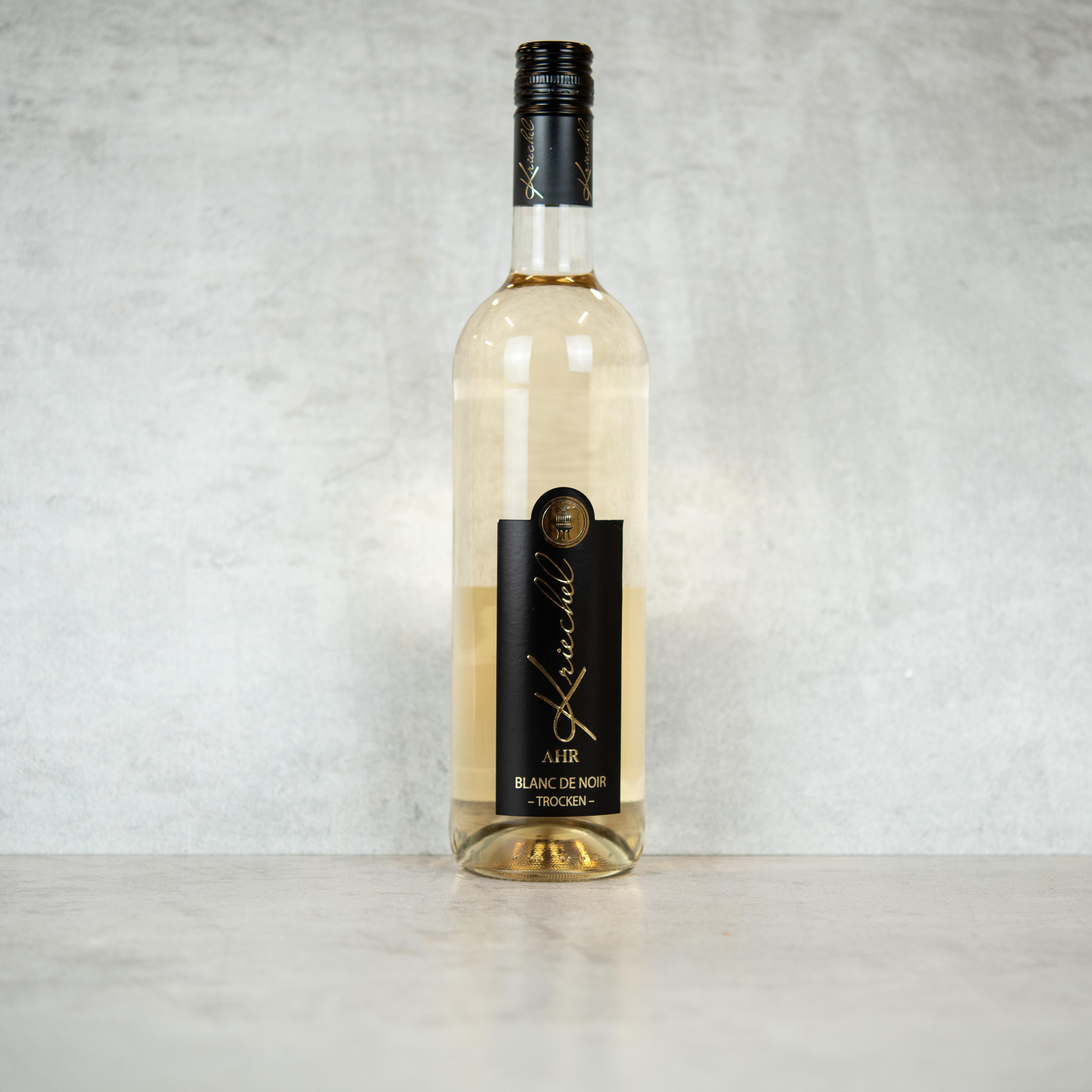 blanc-de-noir-spaetburgunder-2019-07-liter-flasche-markthalle20-1