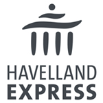 Havelland-Express GmbH
