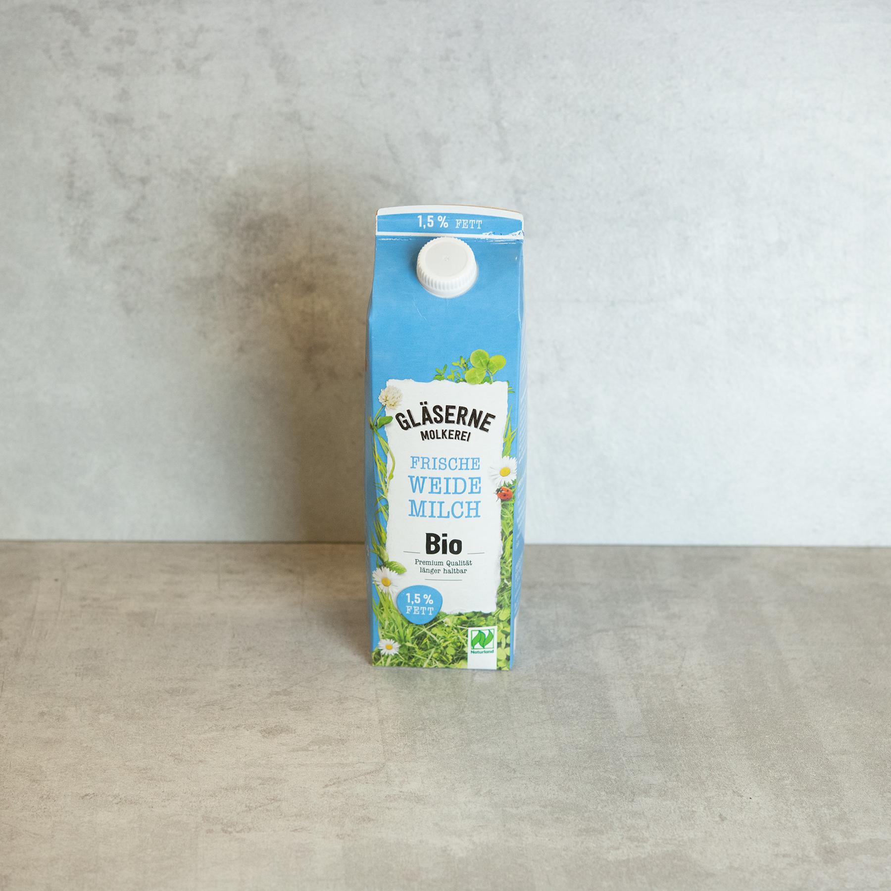 mh20-bio-weidemilch-10-liter-15--fett-pasteurisiert-markthalle20-1
