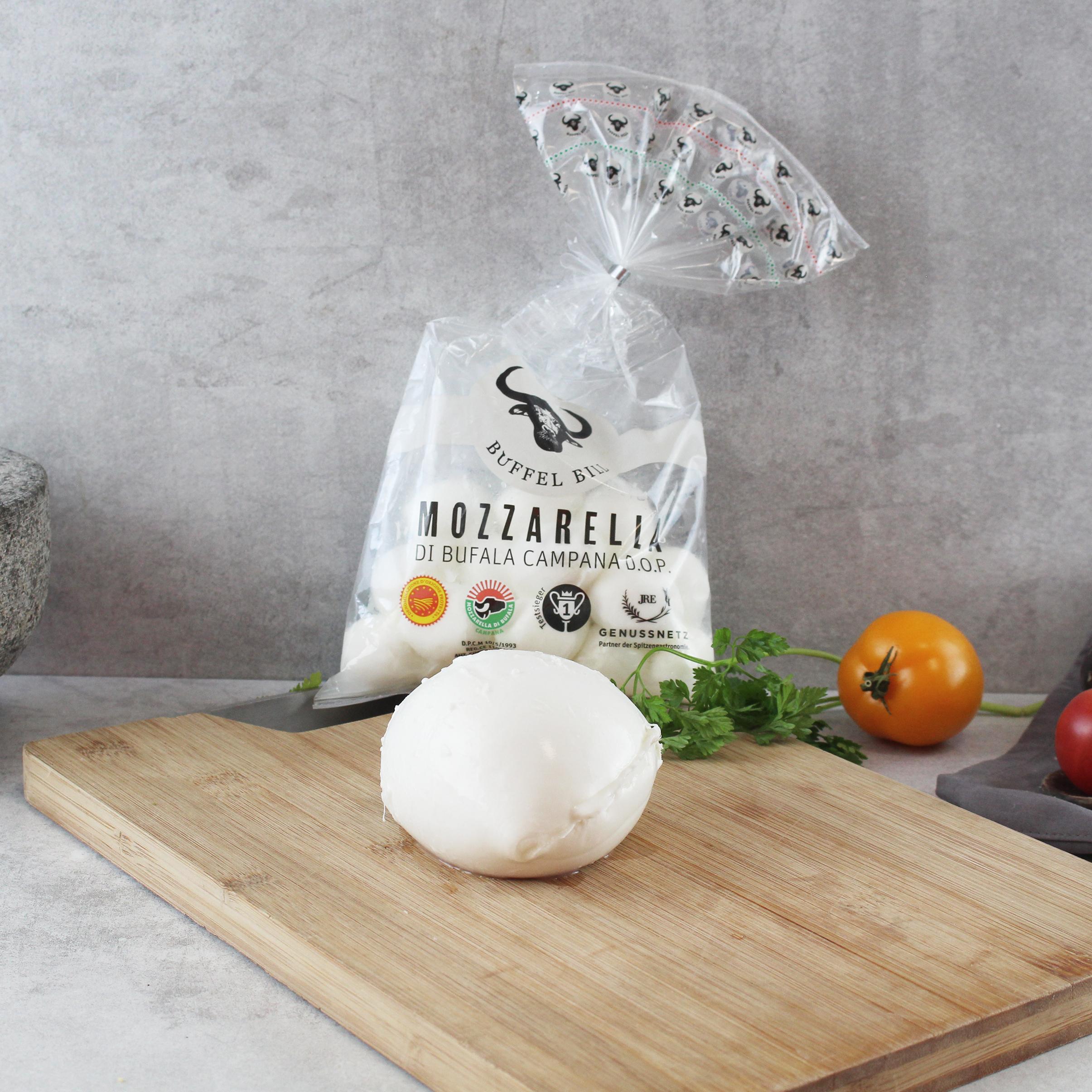 bb-mozzarella--di-bufala-campana-d.o.p.-250-g-kugel-1-kugel-packung-italien-markthalle20-1