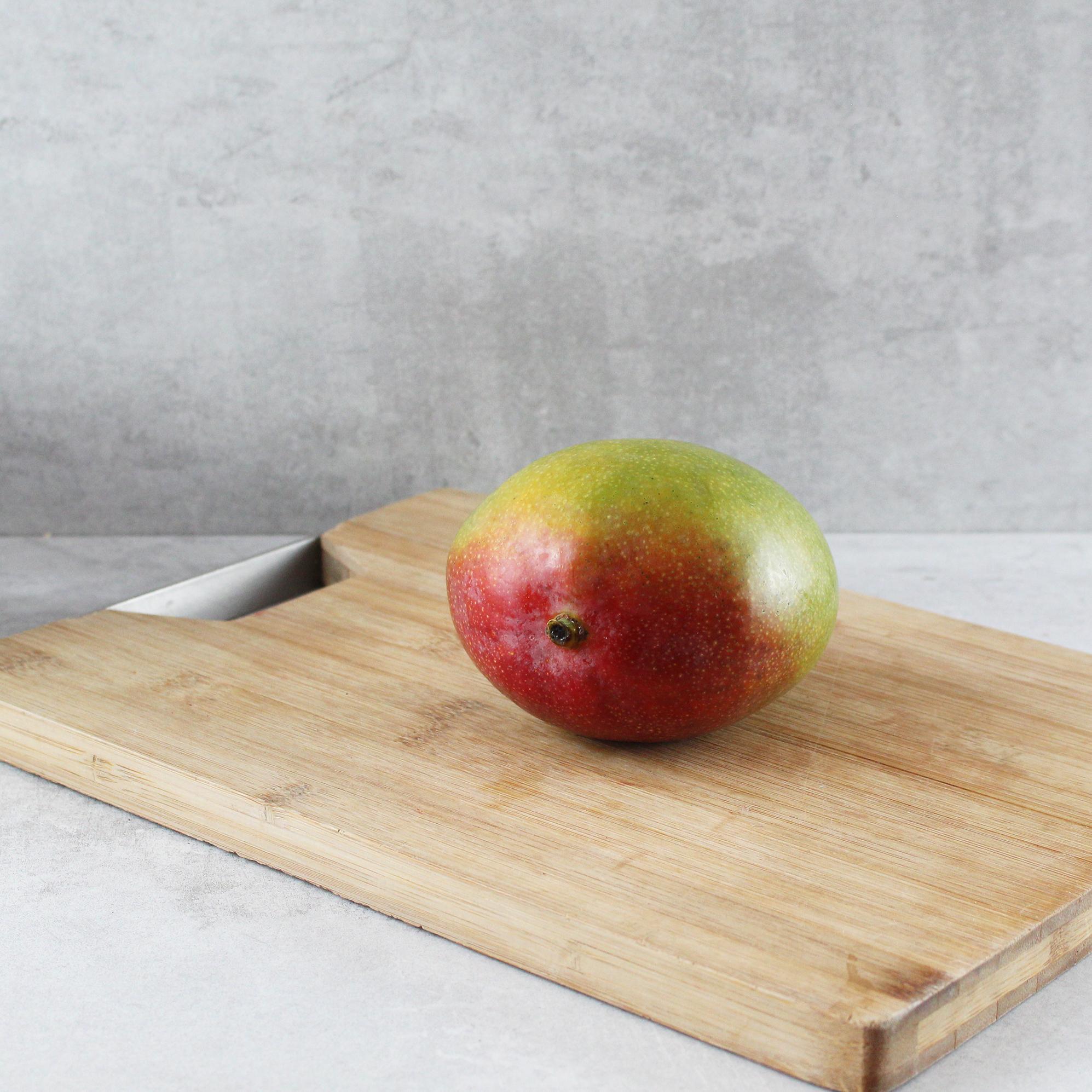 mango-9-st.-kiste-ready-to-eat-brasilien-markthalle20-1