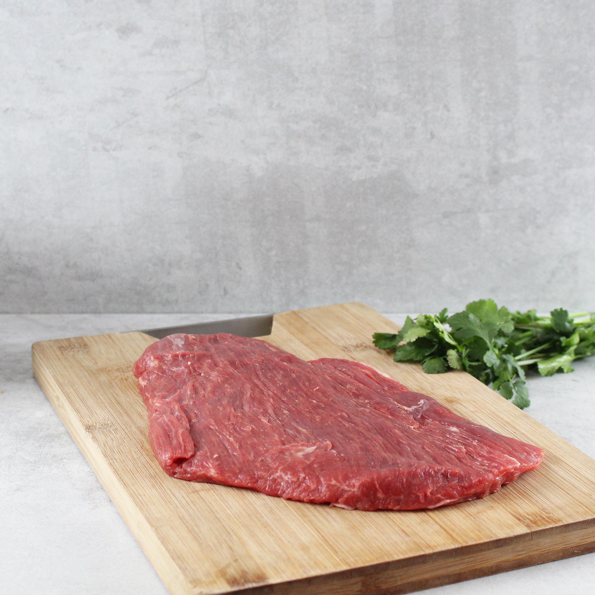 dry-aged-flank-steak-d.-ca.-15-kg---paeckchen-3-stk.---paeckchen-markthalle20-1