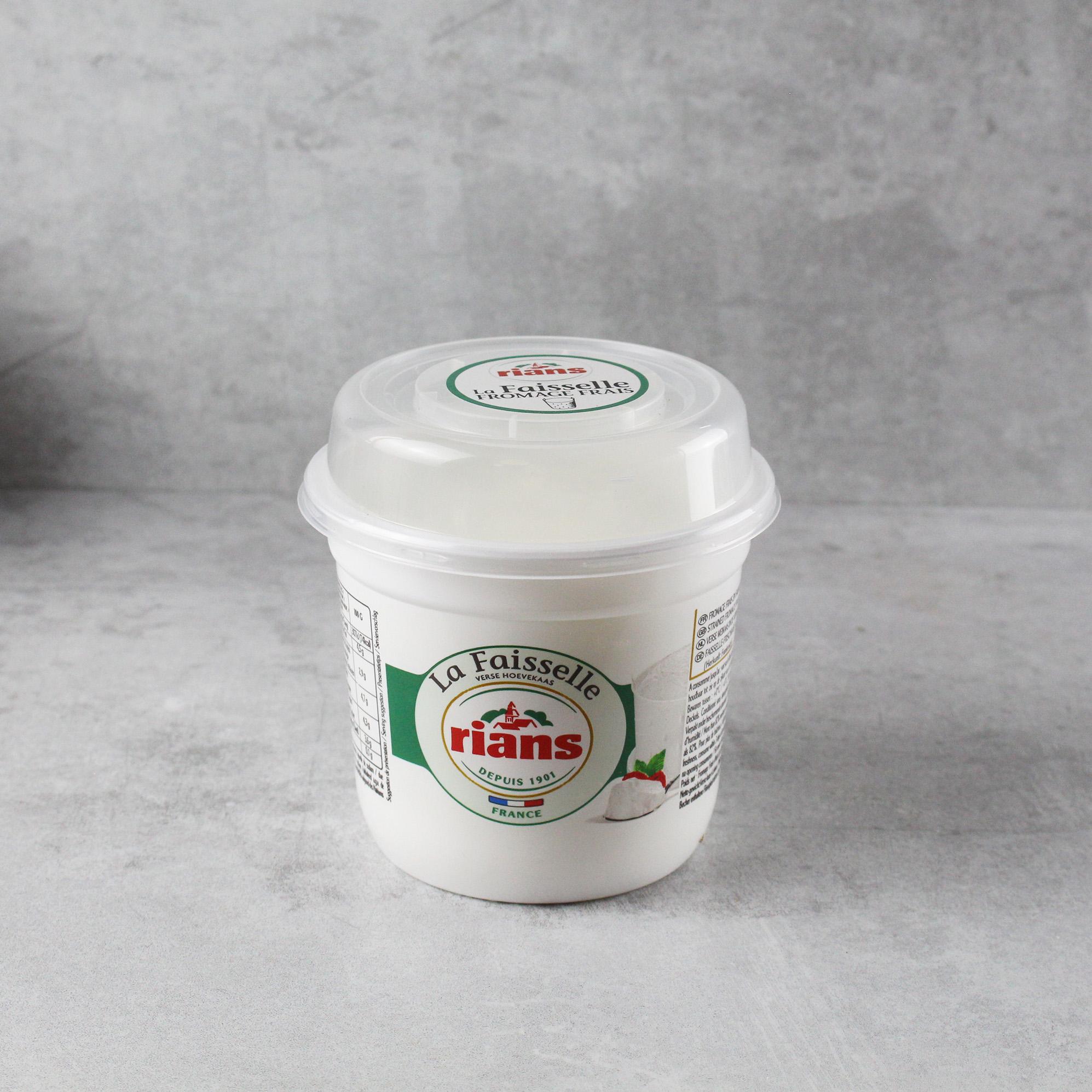 faisselle---frischkaese-40-500-g---glas-6-glaeser---karton-markthalle20-1