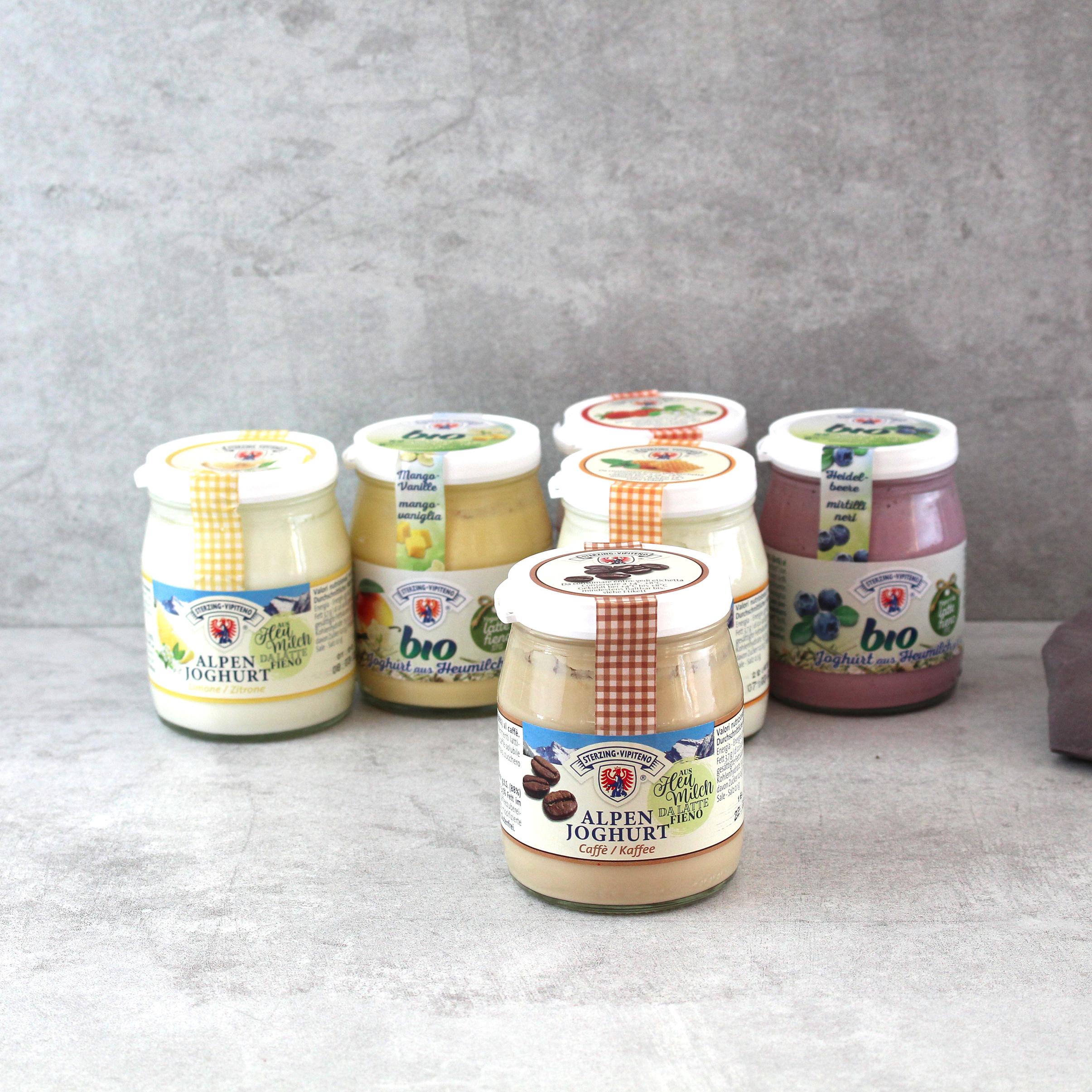 joghurt-sterzinger-kaffee-10x150-g-glas---karton-markthalle20-1
